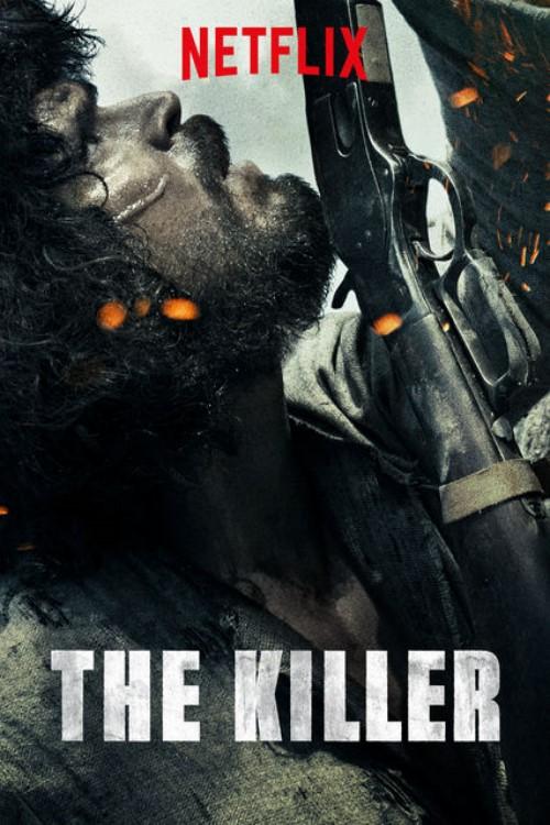 دانلود فیلم The Killer 2017